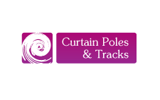 Curtain Poles and Tracks - Snake Lane Design