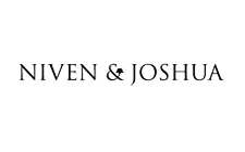 Niven and Joshua - Snake Lane Design
