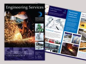 Hallamshire Engineering